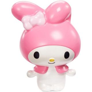Obrázek 2 produktu Mattel My Melody a panenka Stylie
