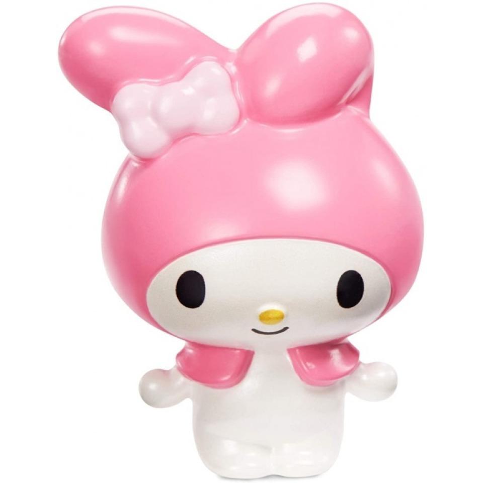 Obrázek 1 produktu Mattel My Melody a panenka Stylie