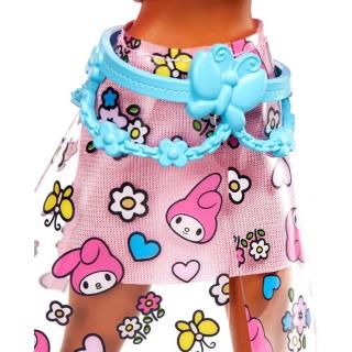 Obrázek 3 produktu Mattel My Melody a panenka Stylie