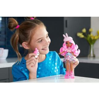 Obrázek 4 produktu Mattel My Melody a panenka Stylie