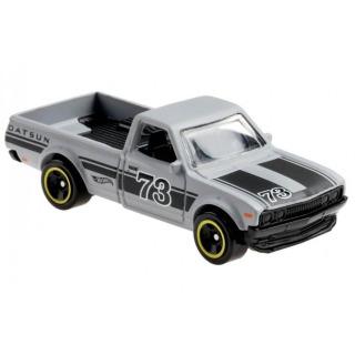 Obrázek 2 produktu Hot Wheels Angličák Datsun 620, Mattel GRP25