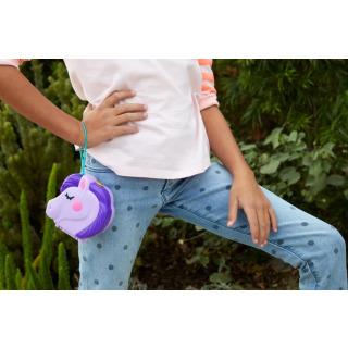 Obrázek 4 produktu Polly Pocket Pidi svět do kapsy Parkur, Mattel GTN14