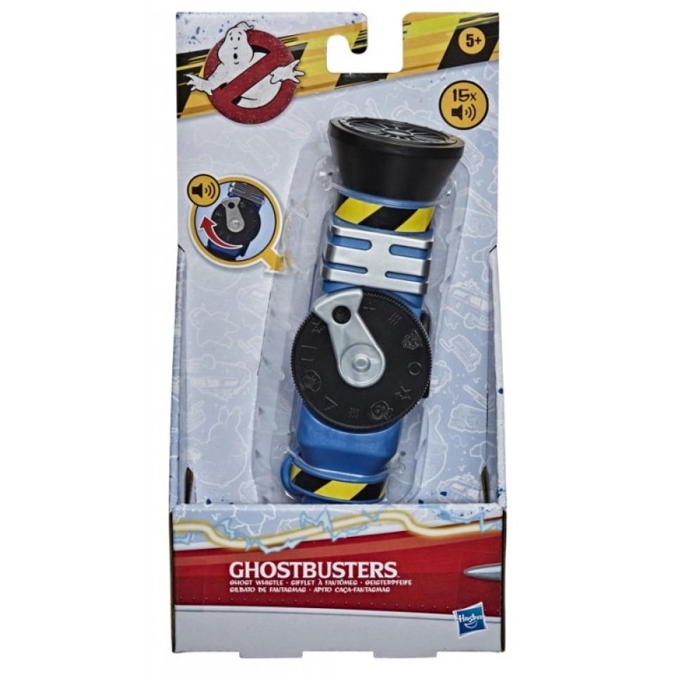 Obrázek 1 produktu Ghostbusters Plašič duchů, Hasbro E9541