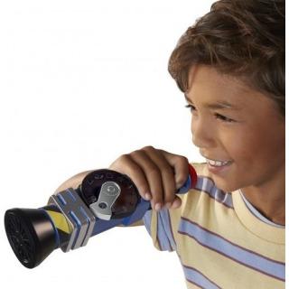 Obrázek 3 produktu Ghostbusters Plašič duchů, Hasbro E9541