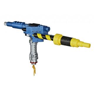 Obrázek 2 produktu Ghostbusters Proton blaster MOD, Hasbro E9542