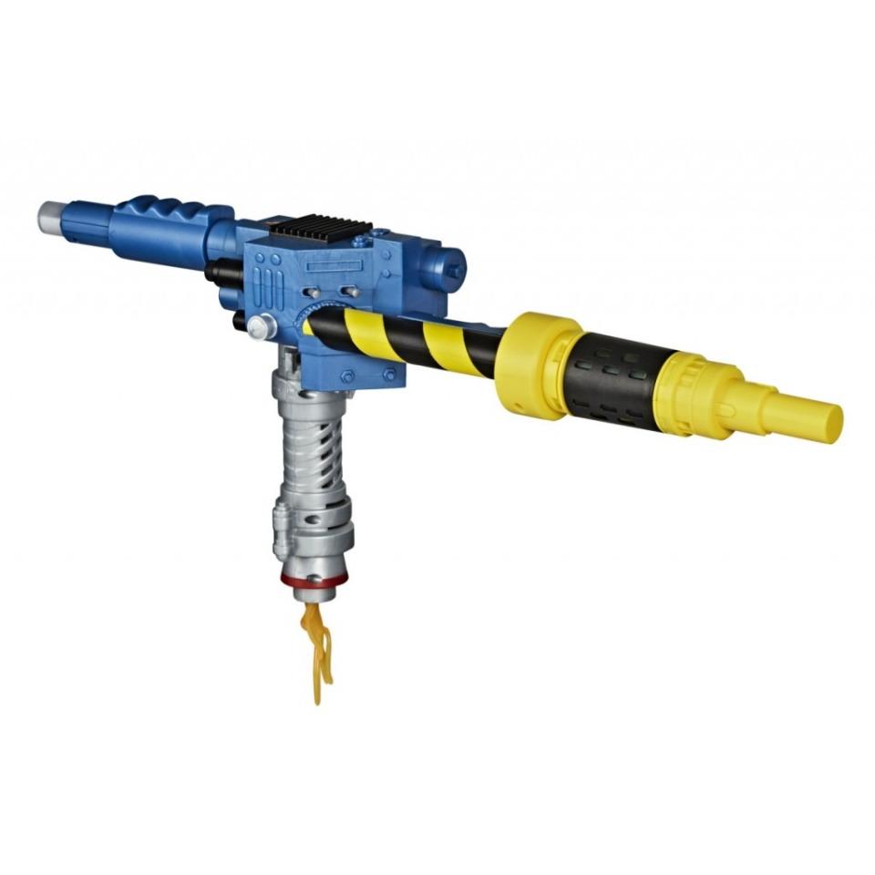 Obrázek 1 produktu Ghostbusters Proton blaster MOD, Hasbro E9542