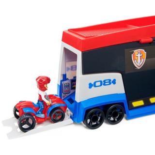 Obrázek 3 produktu Tlapková patrola Kamion Patroller 2