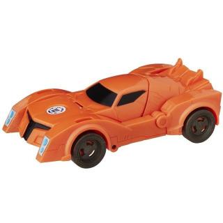 Obrázek 3 produktu Transformers RiD Transformace v 1 kroku Bisk, Hasbro B7019