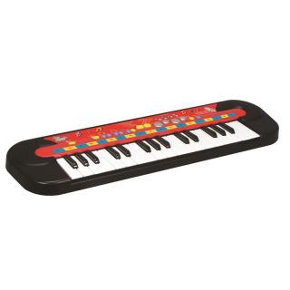 Obrázek 2 produktu Piano 32 kláves, 45 x 13 cm