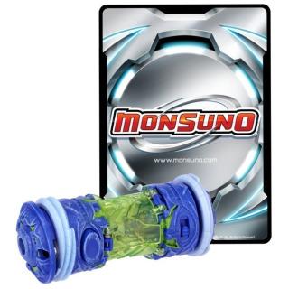 Obrázek 2 produktu Monsuno Energetický zdroj Storm Rush