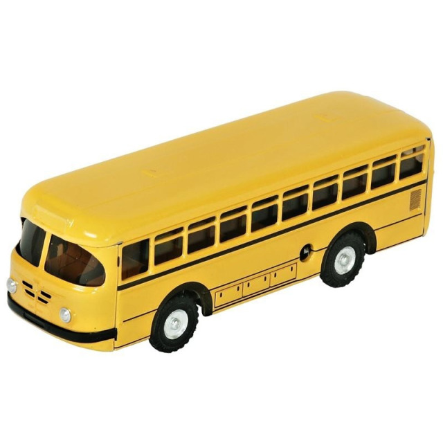 Obrázek produktu KOVAP Autobus na klíček