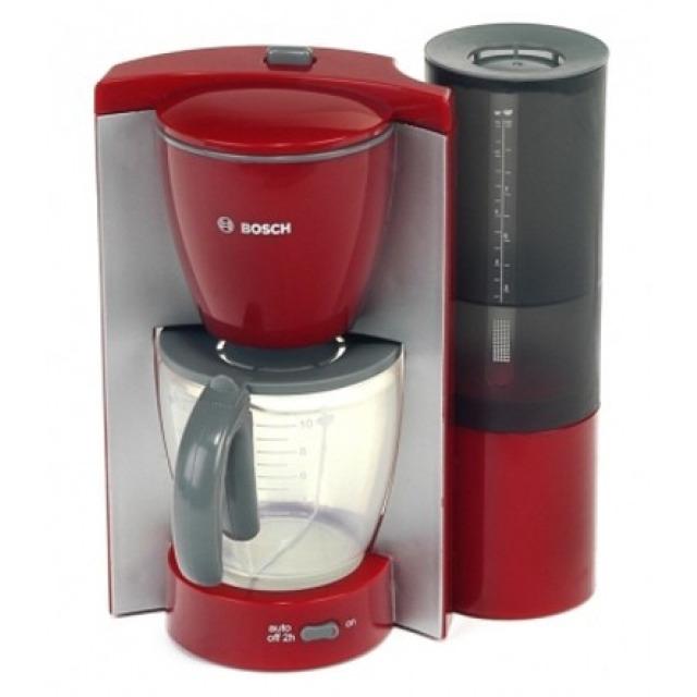 Obrázek produktu Dětský kávovar Bosch