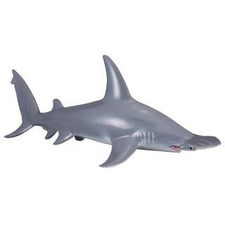 Obrázek 1 produktu Collecta Žralok kladivoun