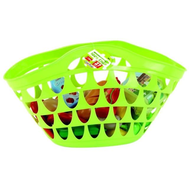 Obrázek produktu Velká nákupní taška s potravinami