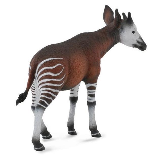 Obrázek produktu Collecta Okapi