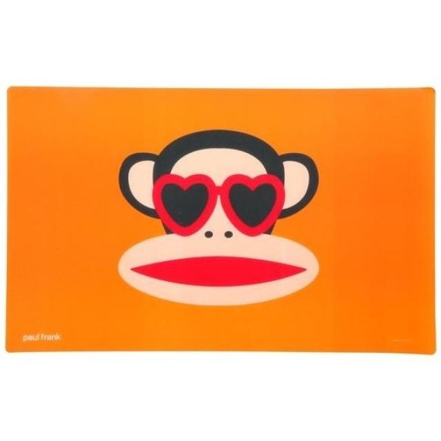 Obrázek produktu Paul Frank prostírání, oranžové