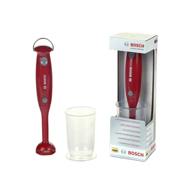 Obrázek produktu Tyčový mixér Bosch s nádobkou