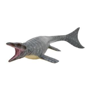 Obrázek 1 produktu Collecta Mosasaurus