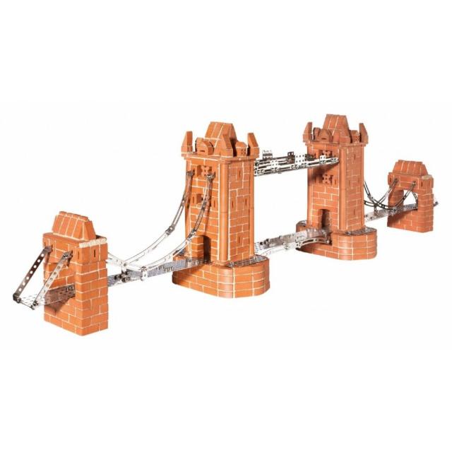 Obrázek produktu Tower Bridge,Teifoc