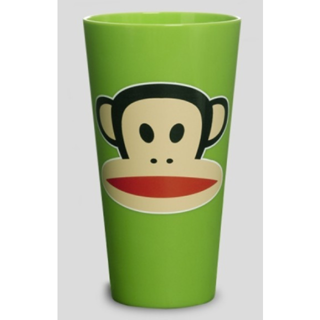 Obrázek produktu Paul Frank hrnek, zelený