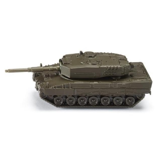 Obrázek produktu SIKU 0870 Tank Leopard 2