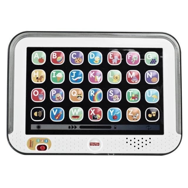 Obrázek produktu Tablet Smart Stages, Fisher Price DHN85