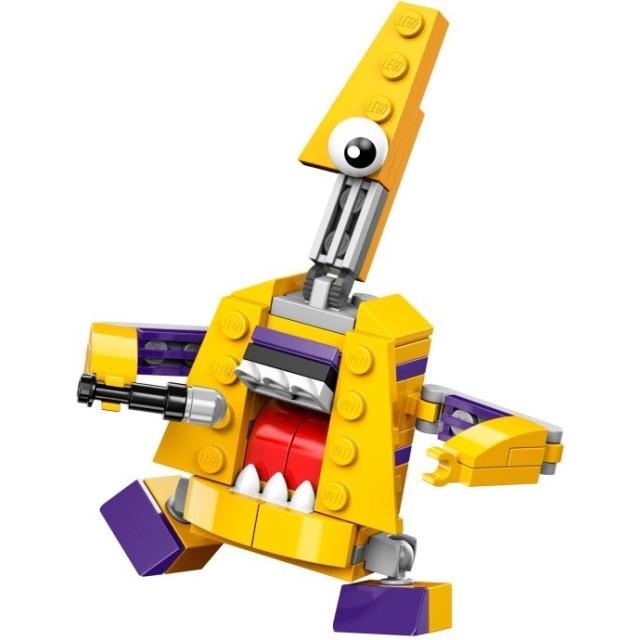 Obrázek produktu LEGO Mixels 41560 JAMZY