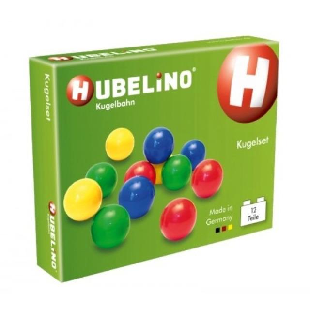 Obrázek produktu HUBELINO Kuličky 12 ks