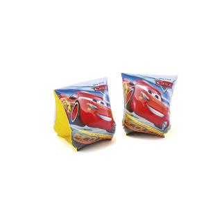 Obrázek 1 produktu Intex 56652 Rukávky plovací Cars
