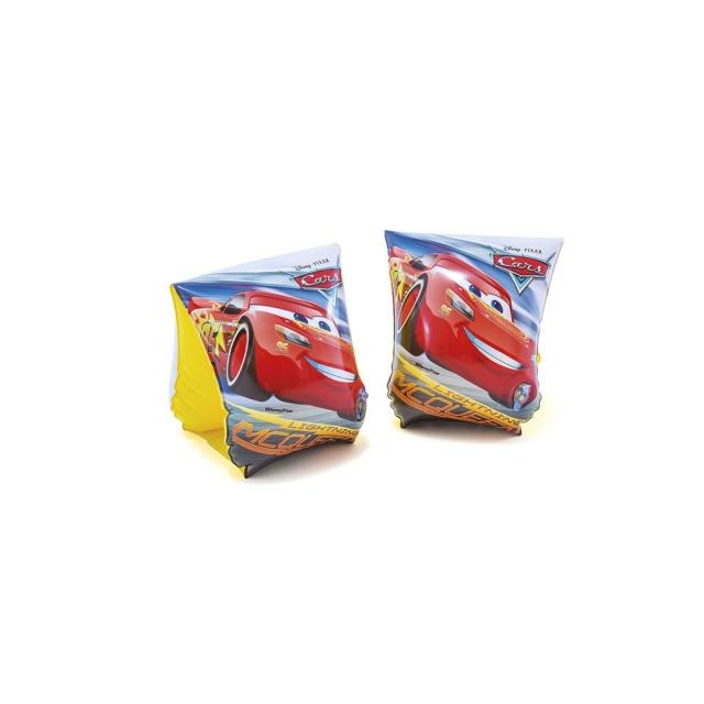 Obrázek produktu Intex 56652 Rukávky plovací Cars