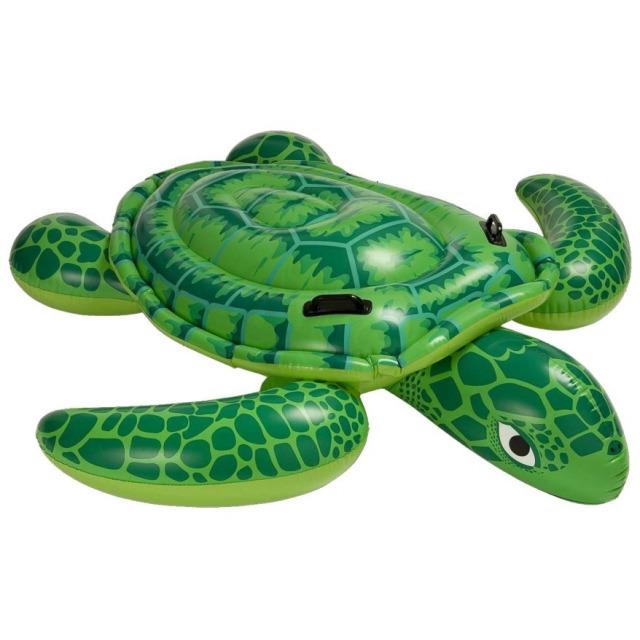 Obrázek produktu Intex 57524 Nafukovací želva 150x127cm