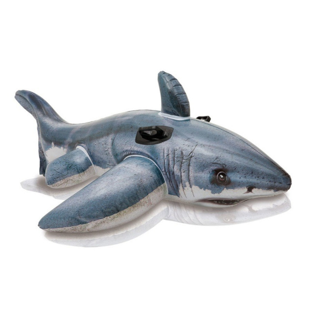 Obrázek produktu Intex 57525 Nafukovací Žralok