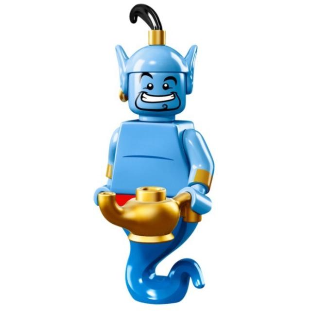 Obrázek produktu LEGO Minifigurky Disney 71012 Gin