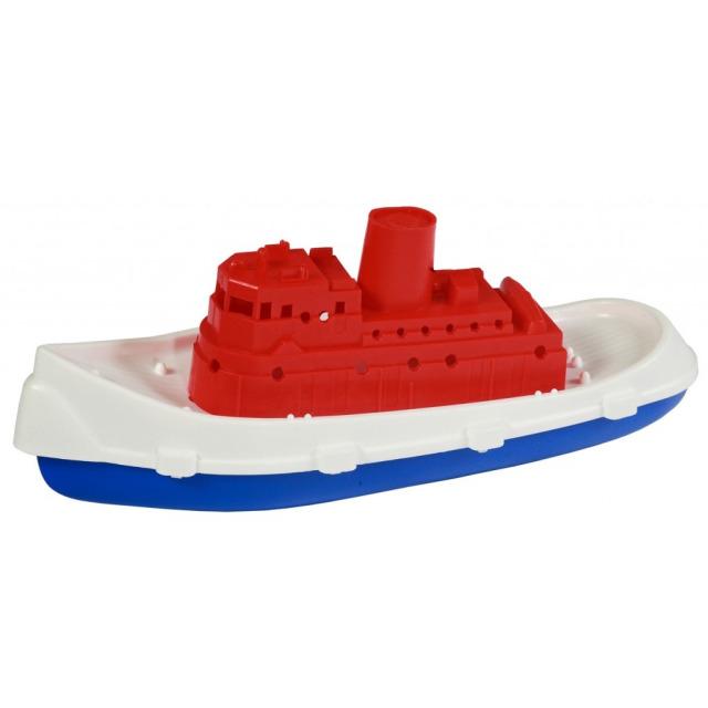 Obrázek produktu Rybářská loď kutr