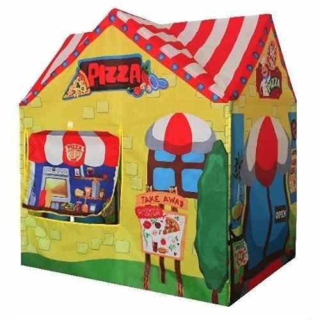 Obrázek produktu Stan pizzerie 95 x 72 x 102 cm