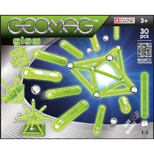 Obrázek produktu Geomag Glow 30
