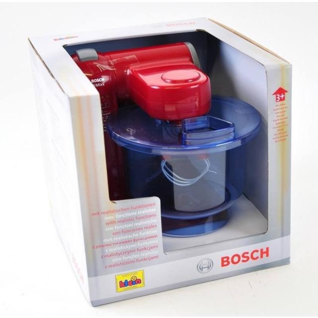 Obrázek produktu Dětský kuchyňský robot Bosch