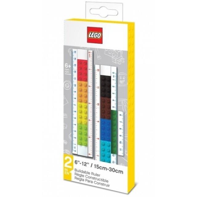 Obrázek produktu LEGO Pravítko, 30 cm