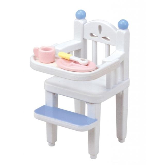 Obrázek produktu Sylvanian Families 5221 Dětská stolička
