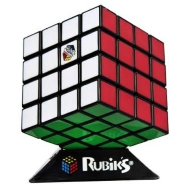 Obrázek produktu Rubikova kostka hlavolam 4x4 Original