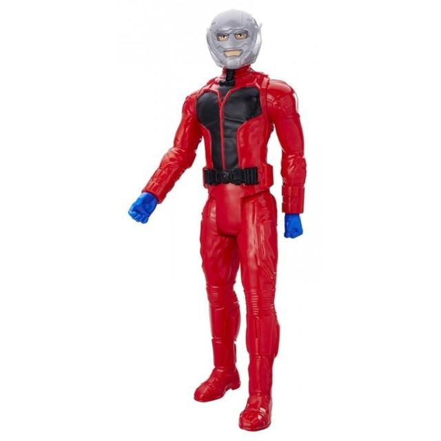 Obrázek produktu Avengers akční figurka Ant-Man 30cm