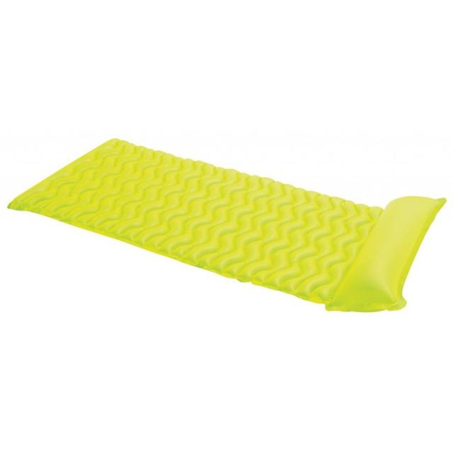 Obrázek produktu Intex 58807 Matrace rolovací žlutá