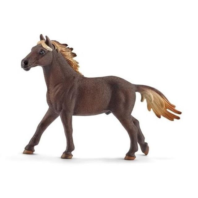Obrázek produktu Schleich 13805 Mustang hřebec