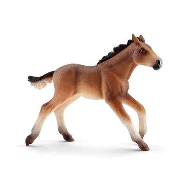 Obrázek produktu Schleich 13807 Mustang hříbě