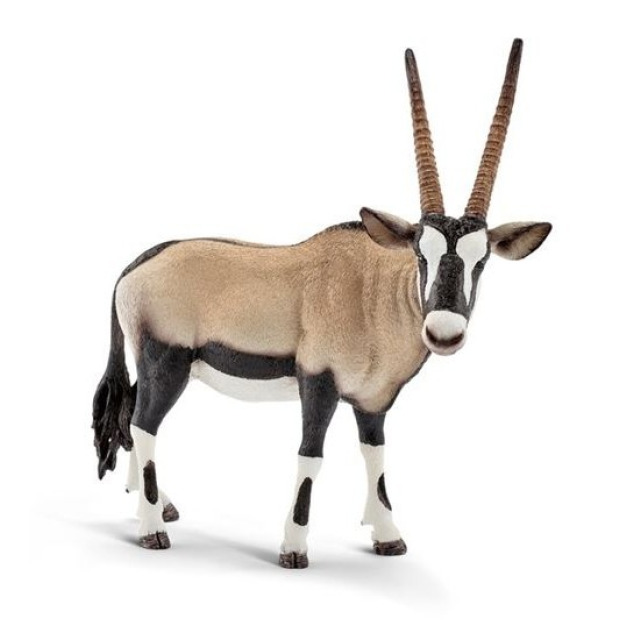 Obrázek produktu Schleich 14759 Antilopa Oryx