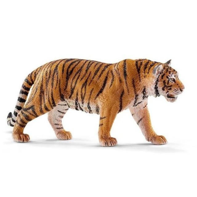 Obrázek produktu Schleich 14729 Tygr
