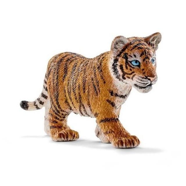 Obrázek produktu Schleich 14730 Figurka mládě tygra