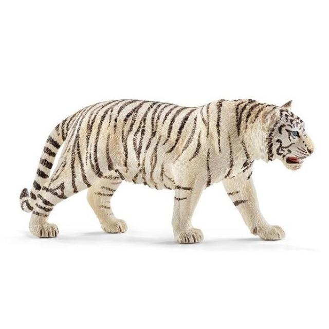 Obrázek produktu Schleich 14731 Tygr bílý