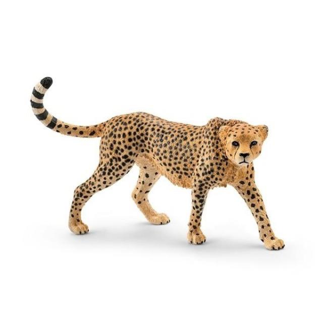Obrázek produktu Schleich 14746 Gepard samice