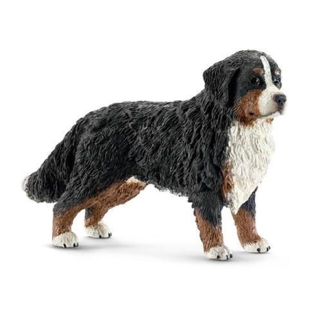Obrázek produktu Schleich 16397 Fena Bernského horského psa